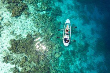 About Pukoa Organics Reef Safe Hawaii Sunscreen