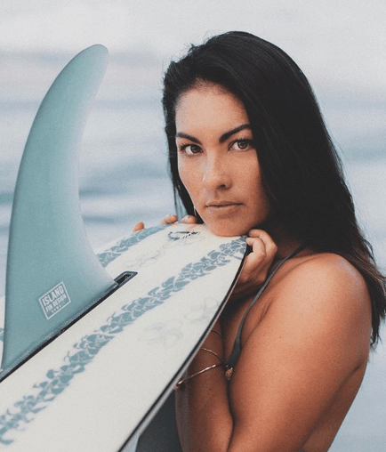 Lindsay Takekawa